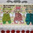 2010年 10月♪(No.1)