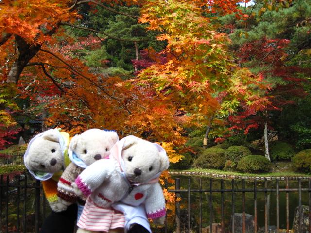 2009年 11月♪(No.3)