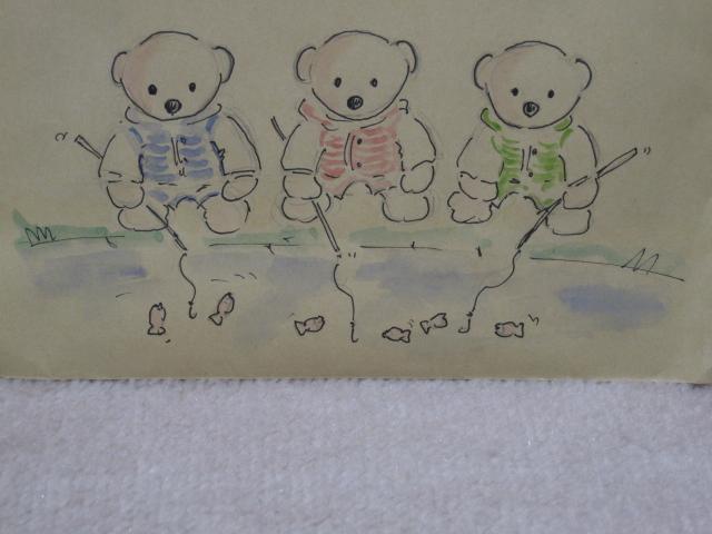 2010年 9月♪(No.1)