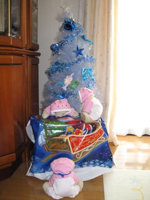 2010年 12月♪(No.2)