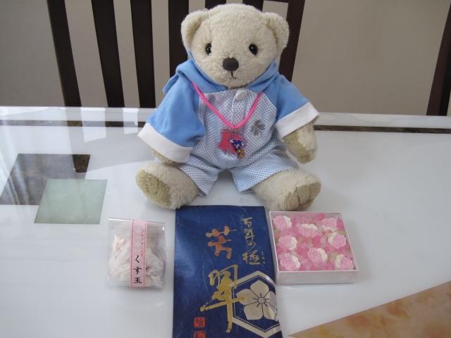 2011年 5月♪(No.2)