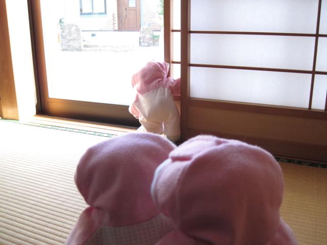 2012年 3月♪(No.2)
