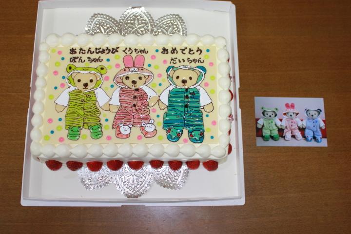 2010_09_29_0357