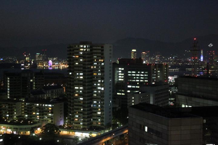 2010_12_30_0497