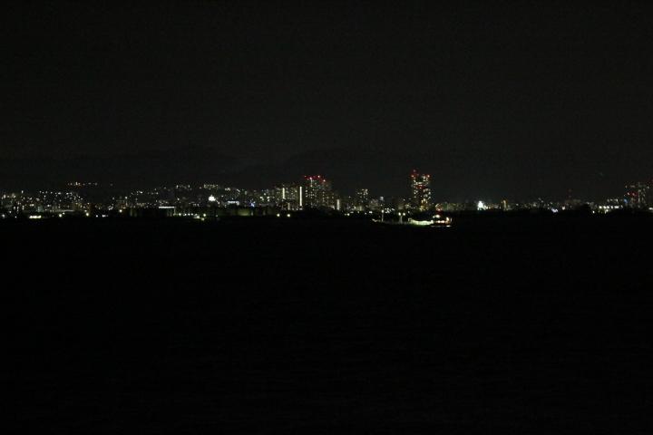 2010_12_30_0528