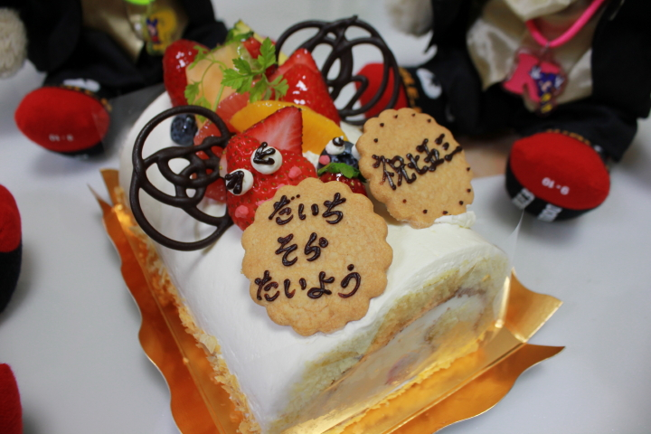 2011_11_12_0979
